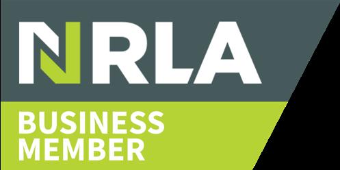 NRLA Business Member